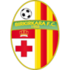 Birkirkara FC