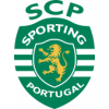 Sporting CP Sub-19