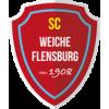 SC Weiche Flensburg 08