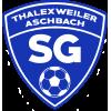 SG Thalexweiler/Aschbach
