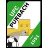 UFC Purbach