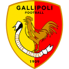 Gallipoli Football 1909