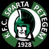 KFC Sparta Petegem