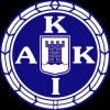 Kalmar AIK