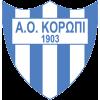 AO Koropi