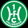1.FC Hellbrook