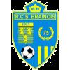 RCS Braine