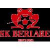 SK Berlaere