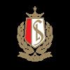 Standard Liège Молодёжь