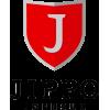 JIPPO Joensuu