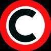 SC Concordia Hamburg