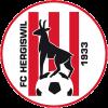 FC Hergiswil