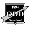 Odd Grenland
