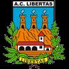 AC Libertas