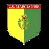 Marcianise