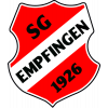 SG Empfingen