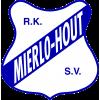 RKSV Mierlo-Hout