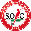 S. O. Châtellerault