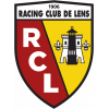 RC Lens U19