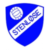 Stenlöse Boldklub