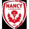 AS Nancy-Lorraine Onder 19