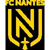FC Nantes B