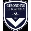 FC Girondins Bordeaux B