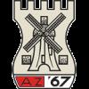 AZ '67 Alkmaar