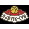 FK Gjövik-Lyn