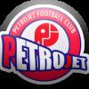 Petrojet