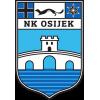 NK Osijek U19