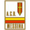 AC Riunite Messina