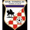 HNK Tomislav Tomislavgrad