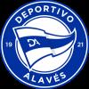 Депортиво Алавес