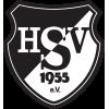 Hoisbütteler SV