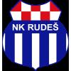 NK Rudes