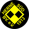 BV Herne-Süd