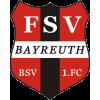 FSV Bayreuth