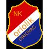 NK Oriolik