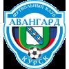FC Avangard Kursk
