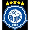 HJK Klubi 04 Helsinki