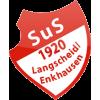 SuS Langscheid/Enkhausen