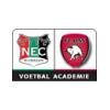 Jong NECFC Oss