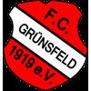 FC Grünsfeld
