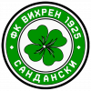 FC Vihren Sandanski