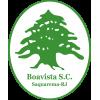 Boavista Sport Club (RJ)