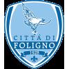Città di Foligno 1928