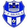 CF Braila