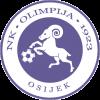 NK Olimpija Osijek