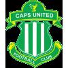CAPS United FC